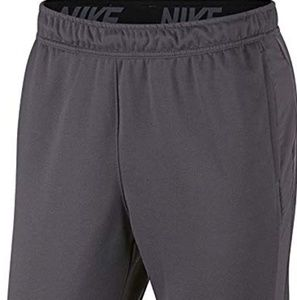 Nike Project X Dry-Fit Tapered Jogger Mens Medium